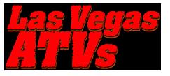 Las Vegas ATVs