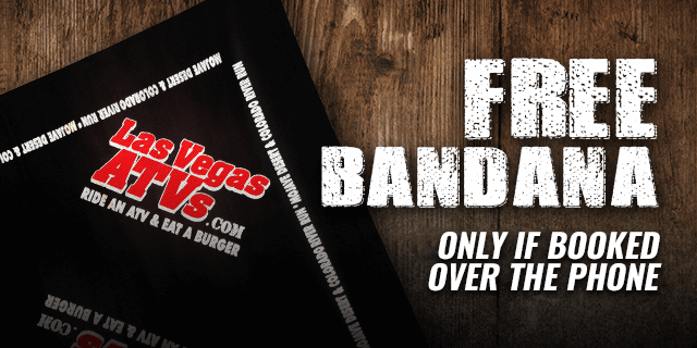 Las-Vegas-ATV-640x480-free-bandana